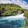 Huka Falls FB