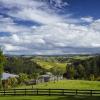Kerikeri, Bay of Islands, New Zealand