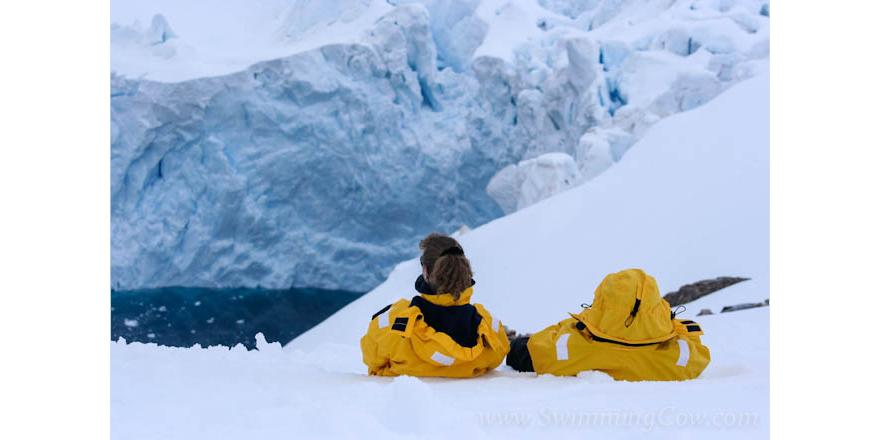 antarctica travel tips 55