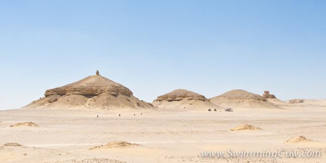 sahara race 250km-68
