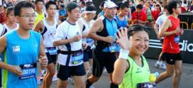 How to run an ultramarathon in 2 weeks