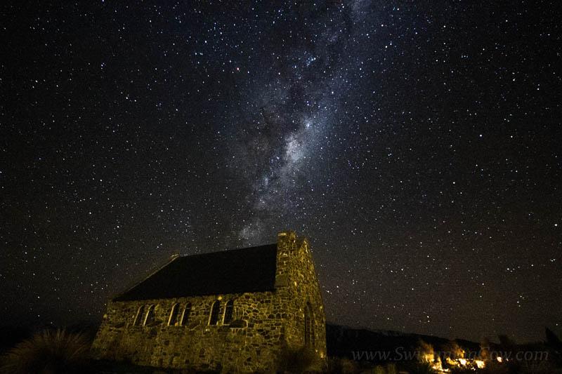 New Zealand travel tips 16
