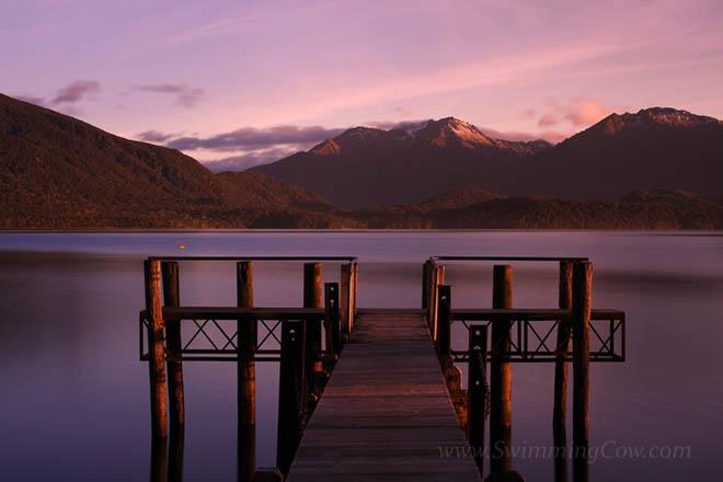 New Zealand travel tips 25s