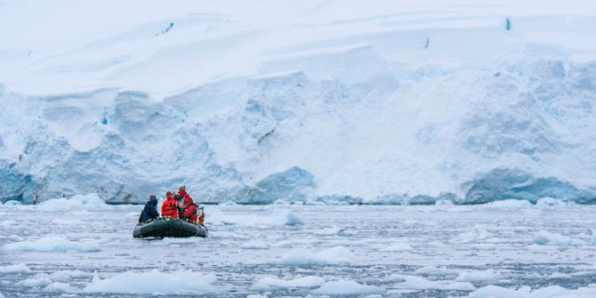 antarctica travel tips 02