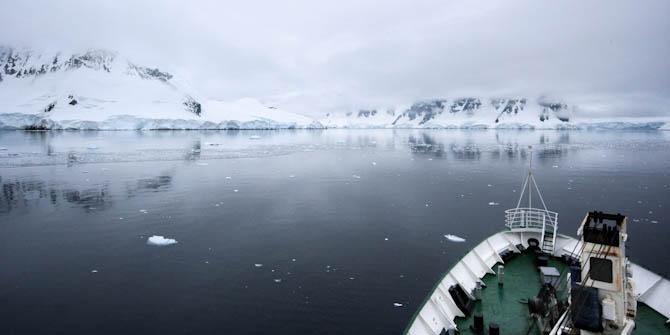 antarctica travel tips 15