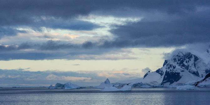 antarctica travel tips 72