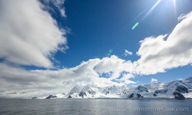 antarctica travel tips 74