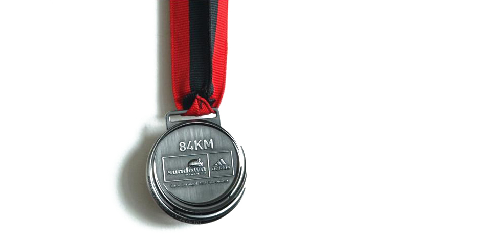 How to Prepare for an Ultramarathon