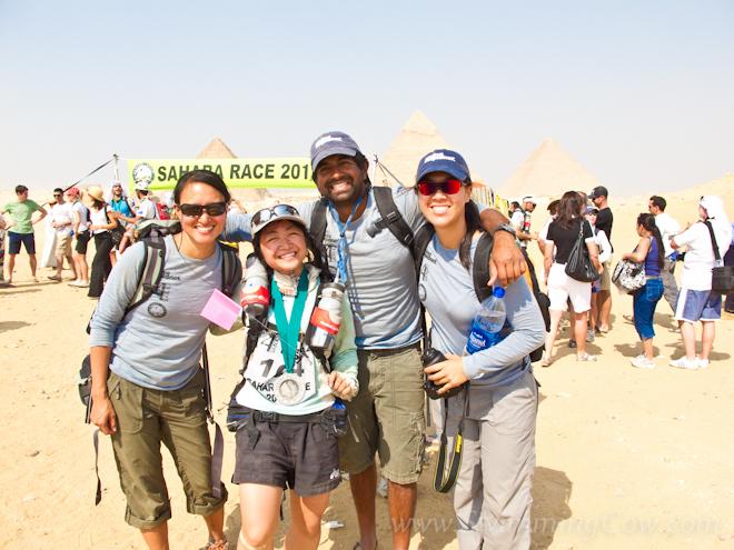 sahara race 250km-101