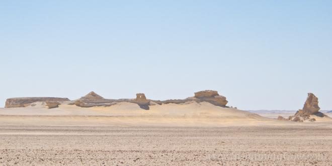 sahara race 250km-69