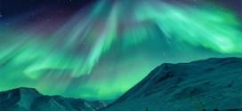 Aurora x EGBOK: The Expedition